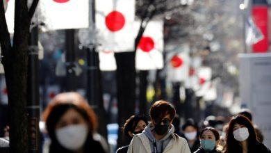 Photo of Más de 2.5 millones de muertos en el mundo ha provocado el nuevo coronavirus
