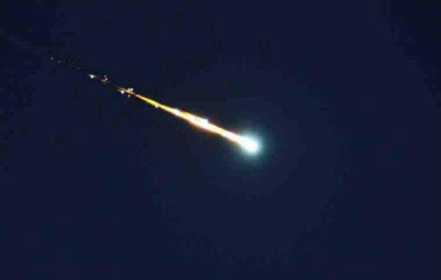 Photo of En Anzoátegui se vio el primero de cinco asteroides que la NASA reportó se acercan a la Tierra