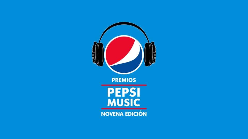 Photo of Comienza la fase de postulaciones para la 9ª edición de los Premios Pepsi Music