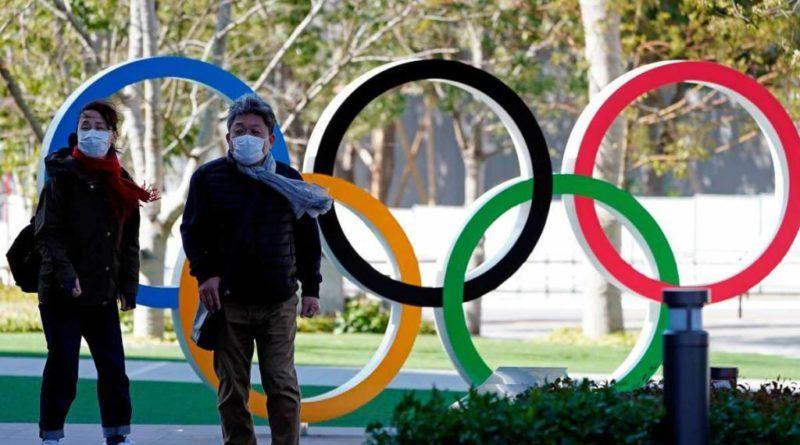 Photo of Corea del Norte no participará en los Juegos Olímpicos de Tokio por la pandemia