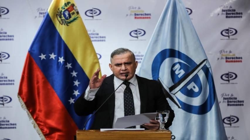 Photo of Detenido el presidente de Lácteos Los Andes por presunta corrupción